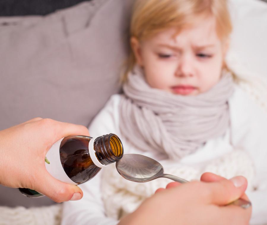 l-allarme-dei-pediatri-troppi-antibiotici-ai-bambini