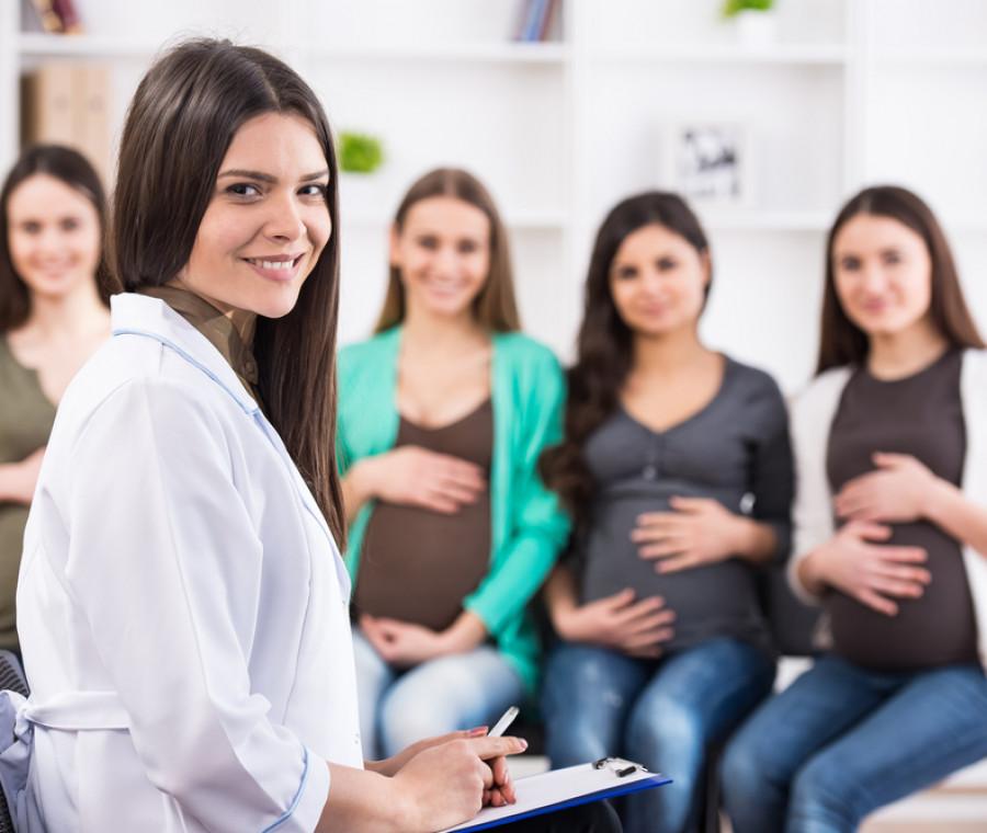il-corso-di-preparazione-al-parto