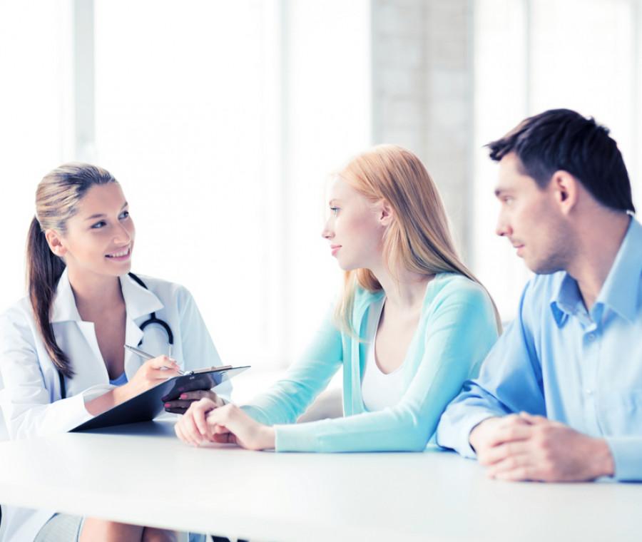 procreazione-medicalmente-assistita-pma-la-guida-completa-alle-diverse-tecniche