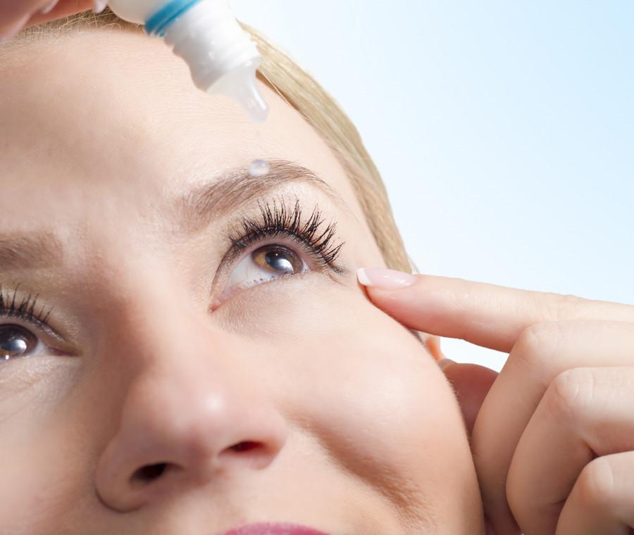dal-cordone-ombelicale-donato-dalle-mamme-realizzato-un-collirio-anti-glaucoma