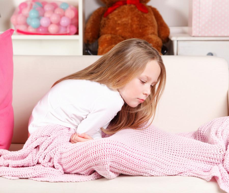 encopresi-nei-bambini-se-la-stipsi-segnala-un-disagio