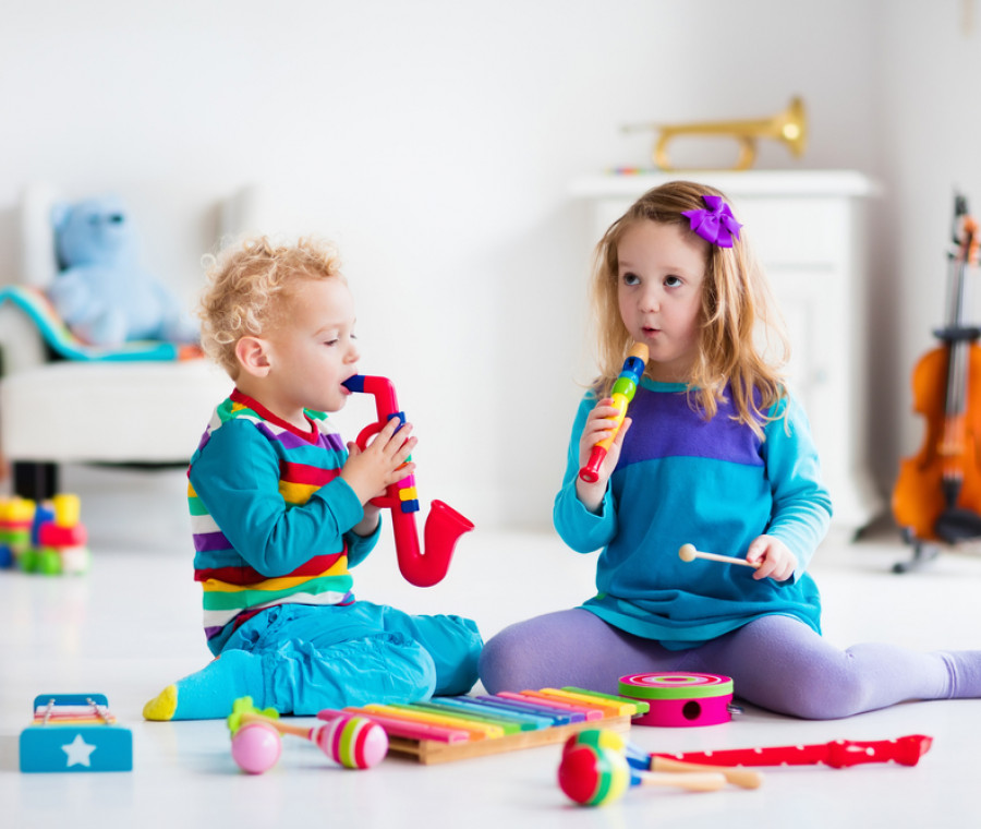 i-migliori-giochi-musicali-per-bambini-8-bestseller-su-amazon