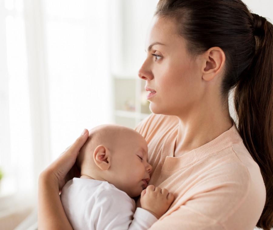 maternita-in-italia-avere-figli-e-sempre-piu-difficile