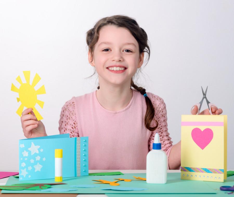 biglietti-fai-da-te-video-e-tutorial-per-creare-insieme-ai-bambini