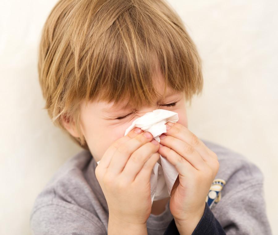 il-pediatra-mezzo-milione-di-bambini-col-raffreddore