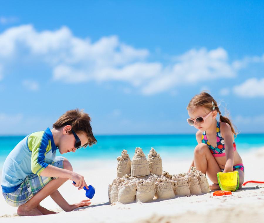 giocattoli-da-spiaggia-per-bambini