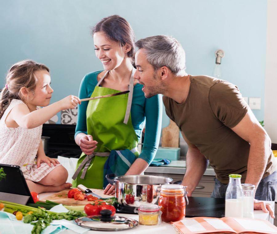 la-dieta-ecosostenibile-mangiare-green