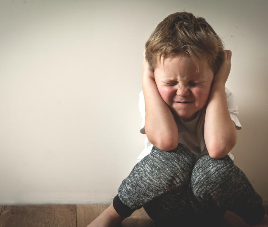 i-disturbi-ossessivo-compulsivi-nei-bambini