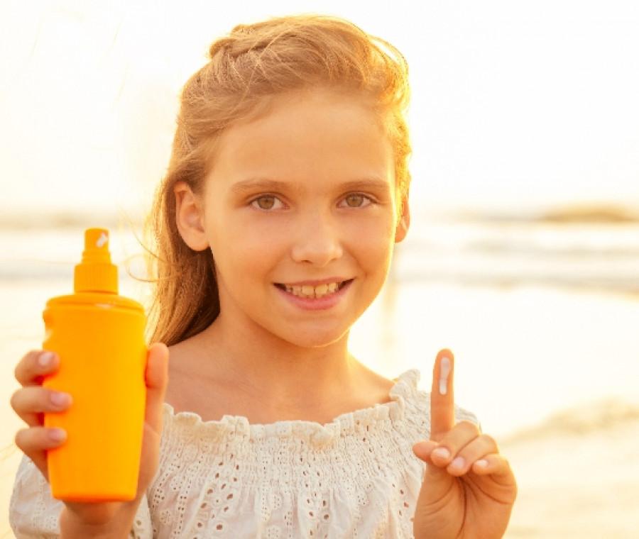 aumentano-i-casi-di-melanoma-ma-i-giovani-non-usano-le-creme-solari