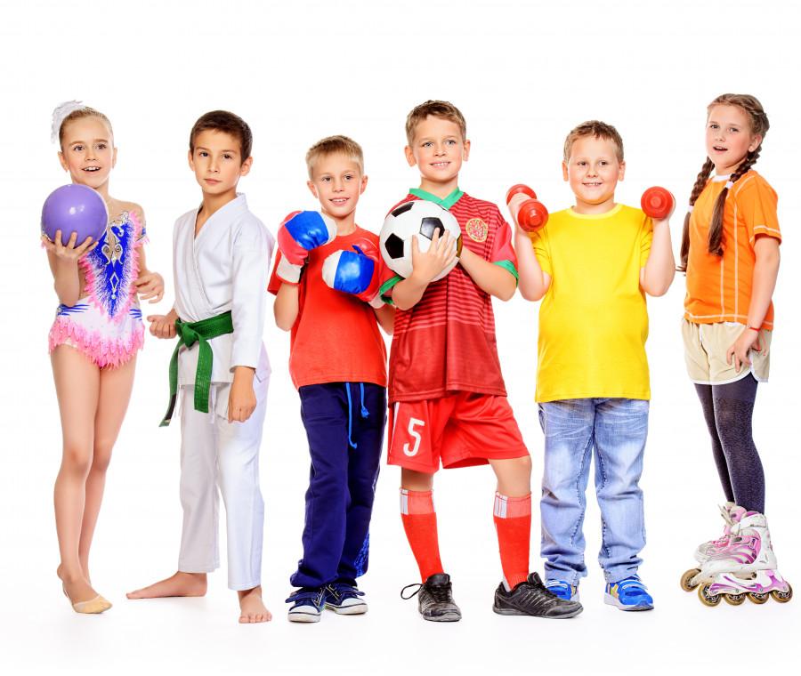 uno-sport-per-ogni-eta-la-guida-dei-pediatri