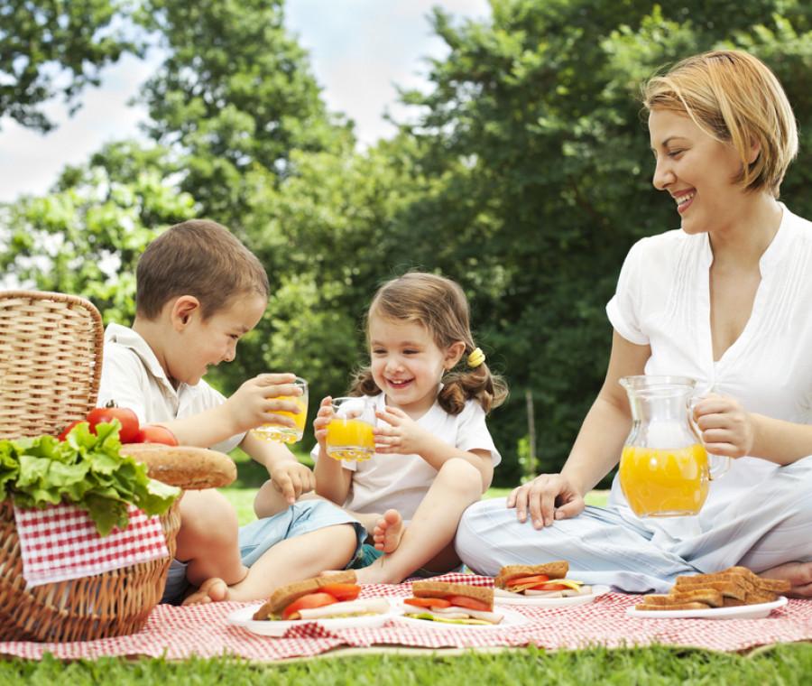 gli-accessori-indispensabili-per-un-picnic