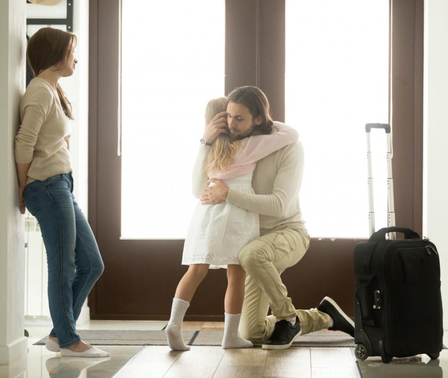 i-bambini-come-vivono-la-separazione-risponde-la-psicologa