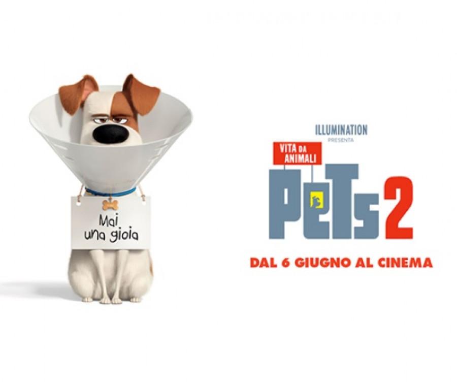 pets-2-vita-da-animali-dal-6-giugno-al-cinema