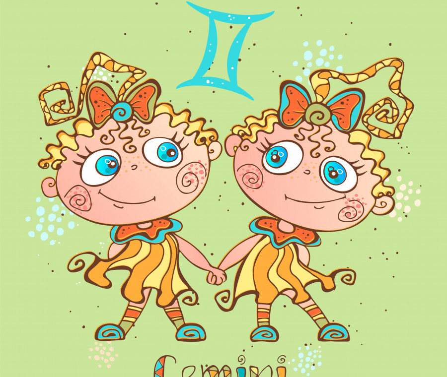 bambino-del-segno-dei-gemelli-qualita-e-difetti