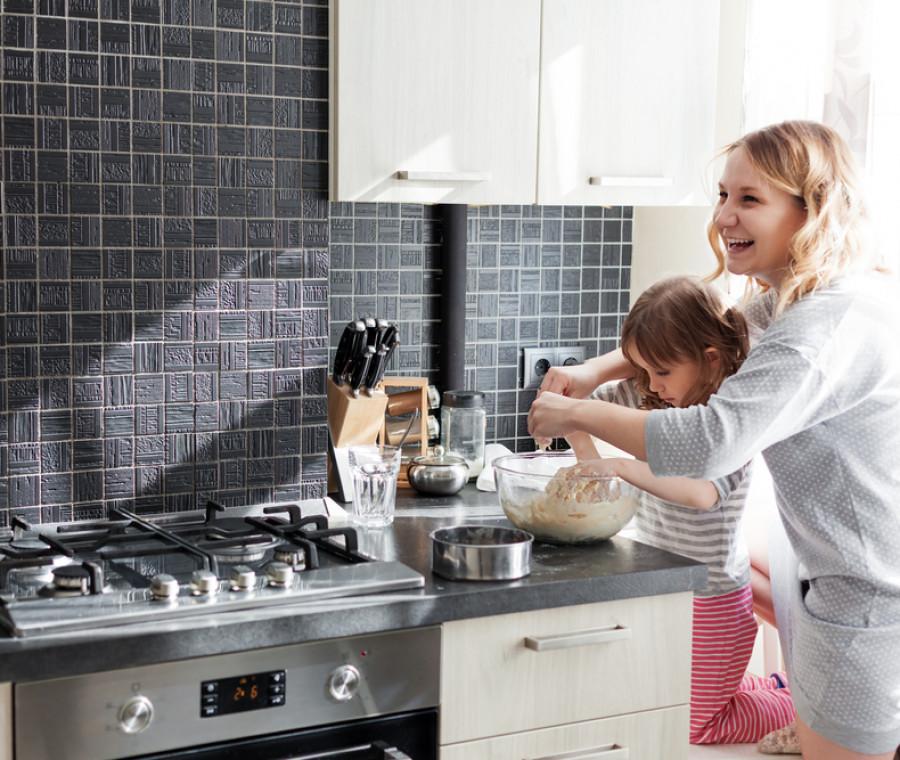 regali-per-una-mamma-che-ama-cucinare
