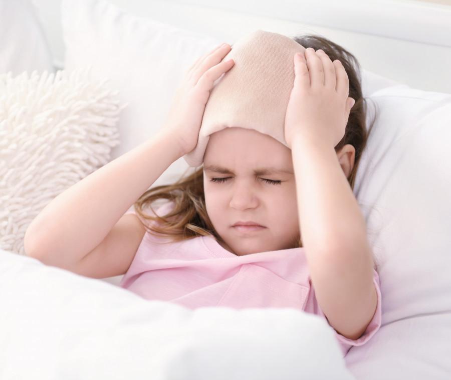 bimbi-con-emicrania-gia-a-4-anni-le-diagnosi-sono-tardive