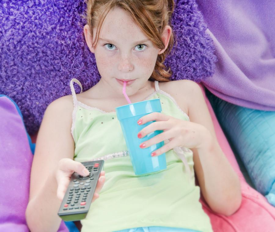i-rischi-della-sedentarieta-nei-bambini