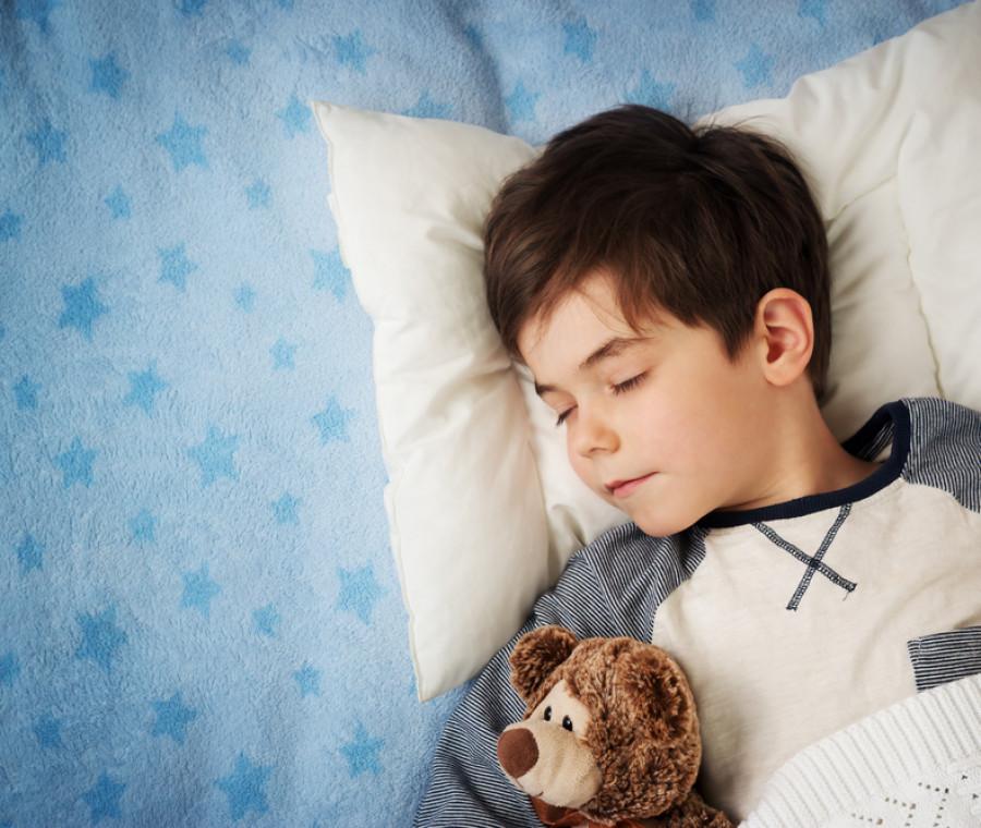 cuscini-per-bambini-i-modelli-migliori-in-vendita-online