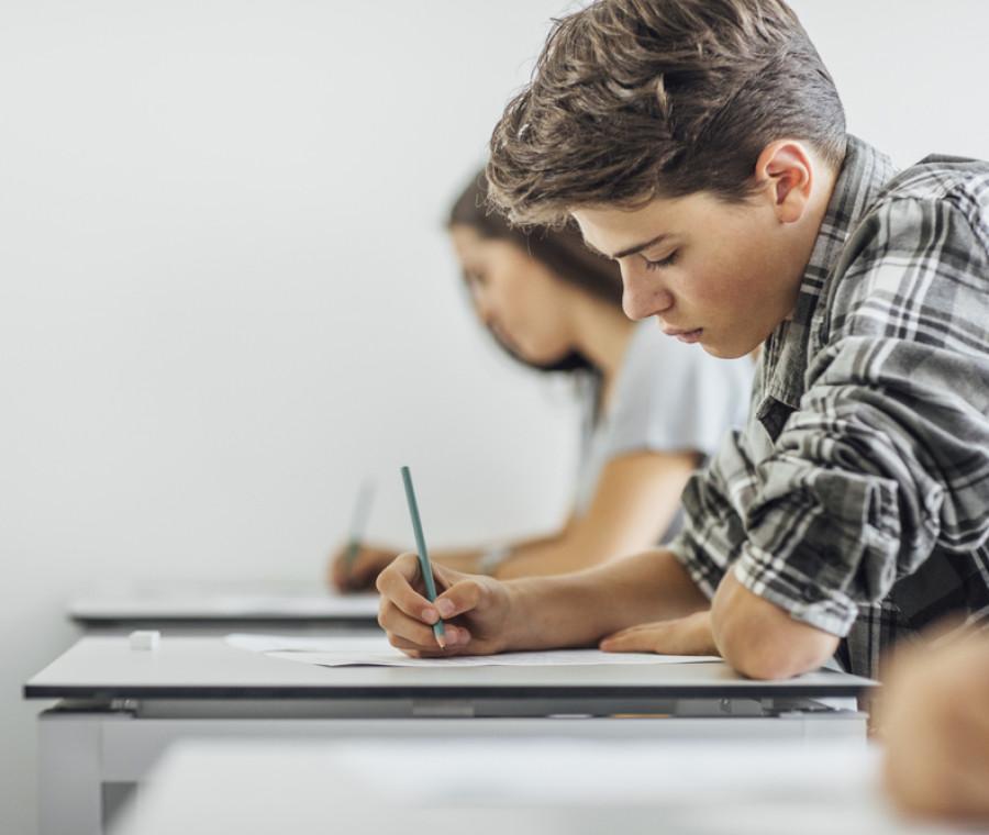 esame-di-maturita-2019-consigli-per-aiutare-i-nostri-figli