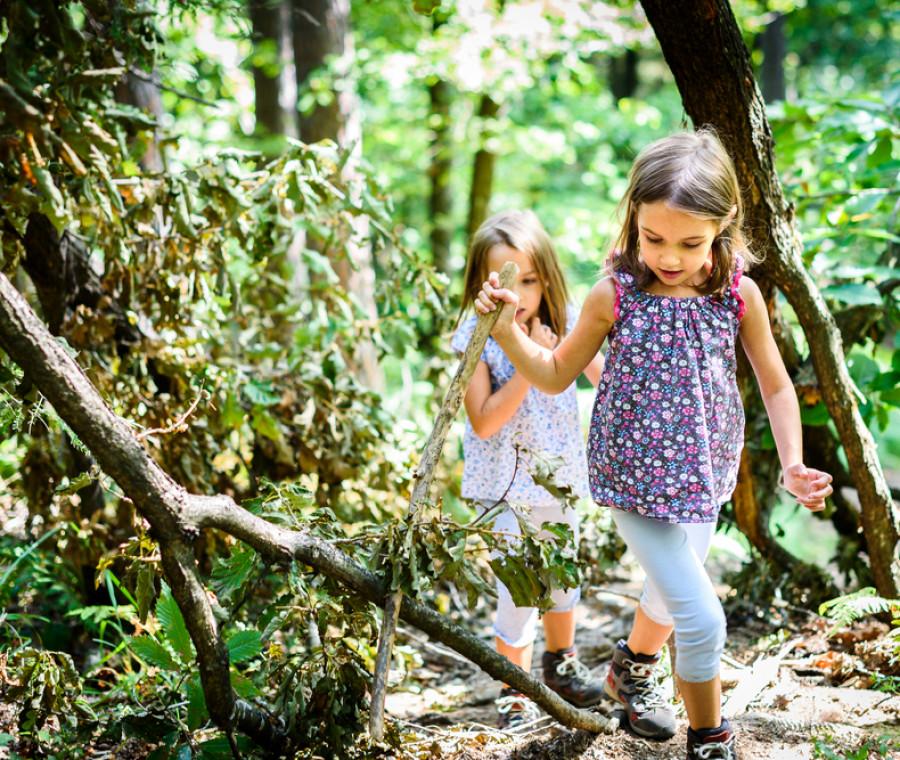 trekking-con-i-bambini-itinerari-e-consigli-pratici