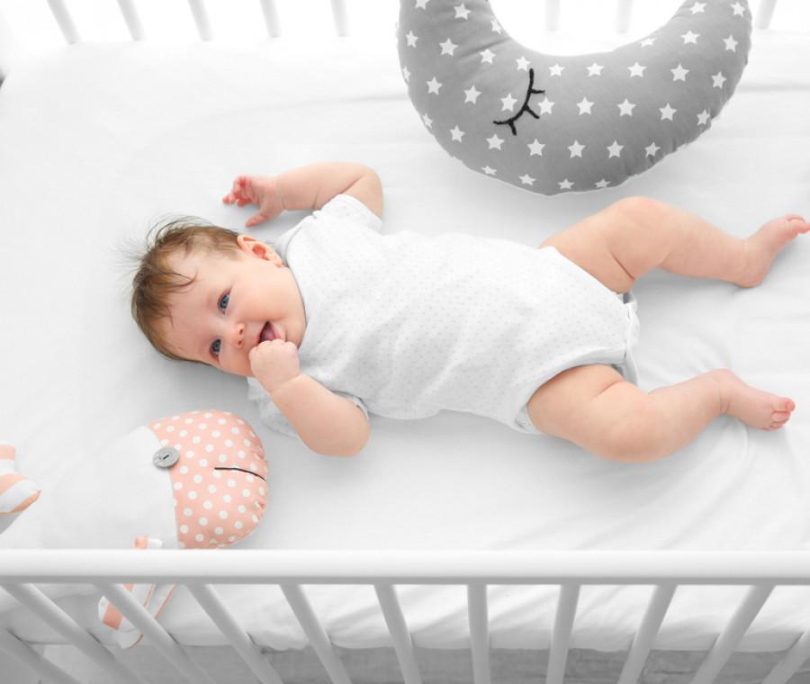 lettino-per-neonato-i-migliori-modelli-da-acquistare-in-rete