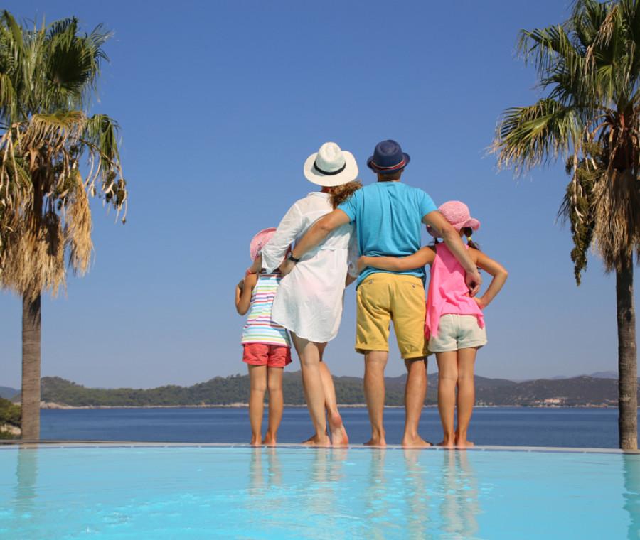 in-vacanza-con-i-bambini-secondo-chiara-cecilia-santamaria-di-machedavvero