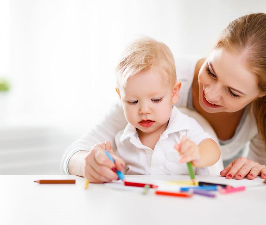 giochi-creativi-come-creare-sfumature-con-i-pastelli