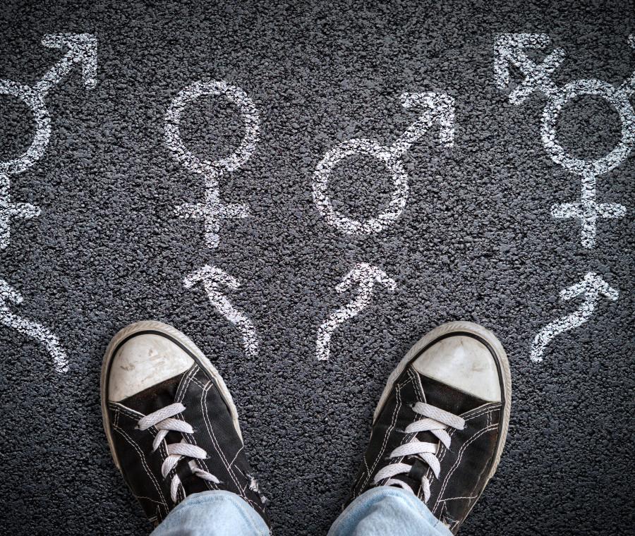 identita-di-genere-1-giovane-su-40-si-considera-transgender