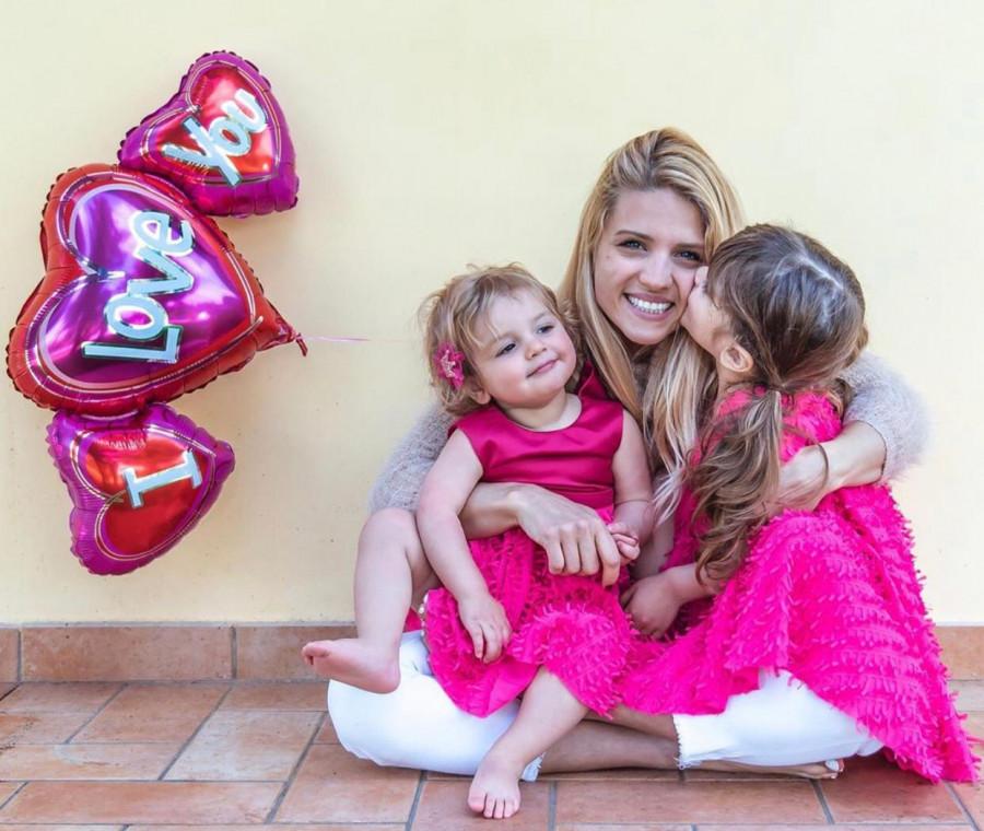 intervista-a-ilaria-di-vaio-mamma-e-influencer