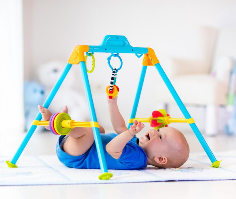 palestrina-per-neonato-guida-all-acquisto
