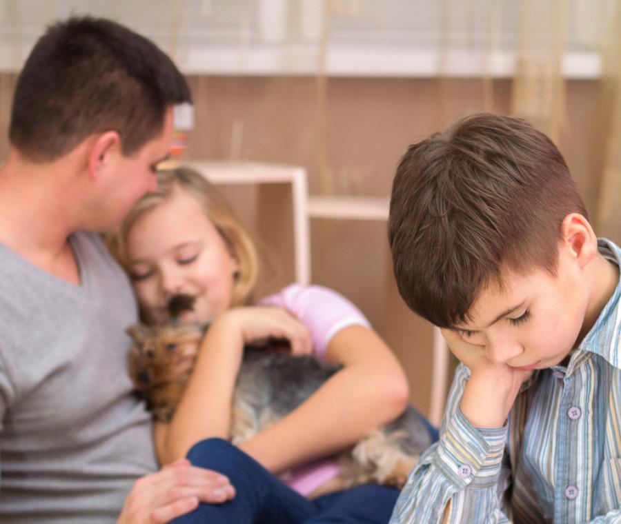 invidia-nei-bambini