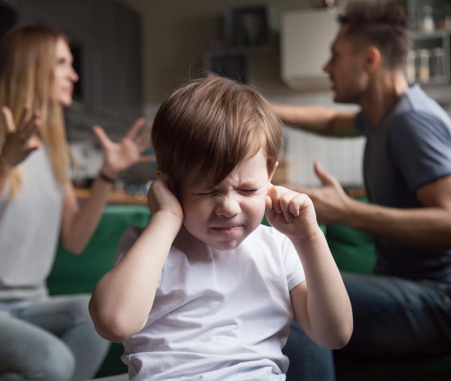 vacanze-piu-stressanti-di-mutui-e-divorzi-per-i-genitori