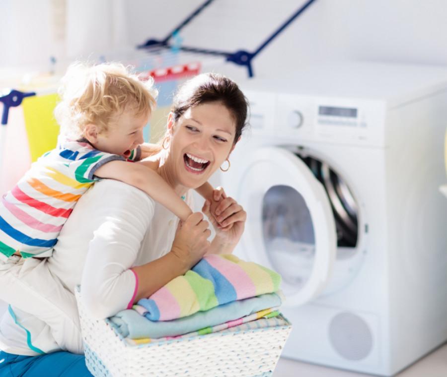 asciugatrice-alleata-di-ogni-mamma-i-migliori-modelli-sul-mercato