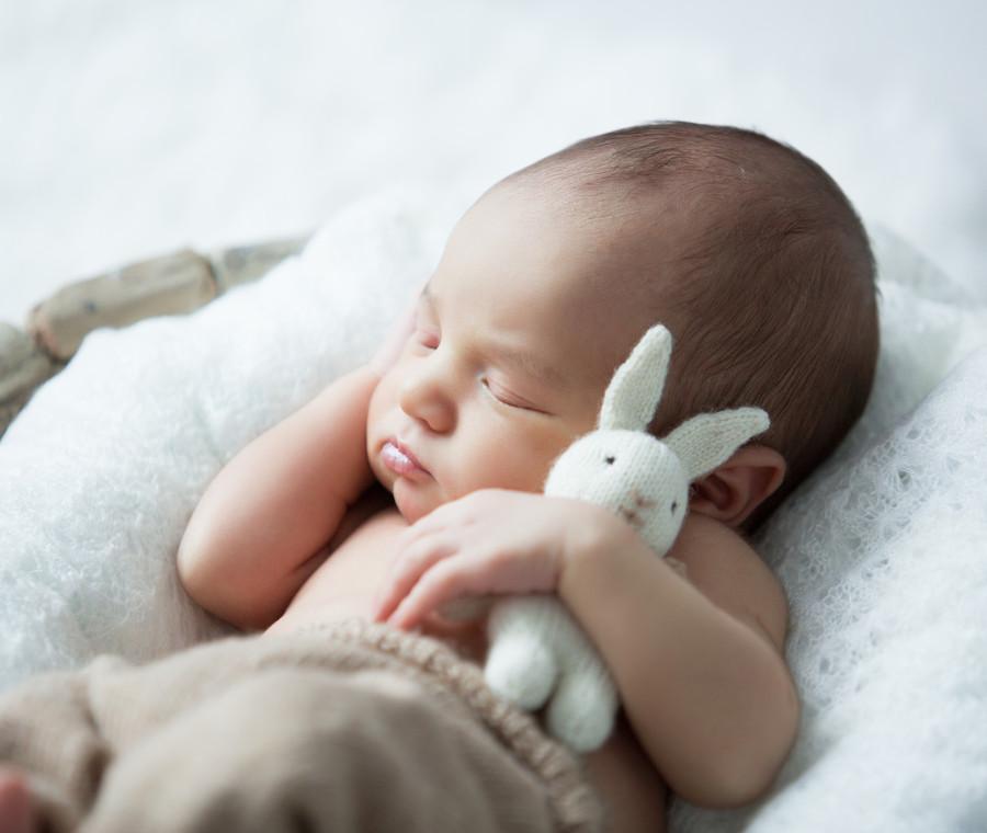i-neonati-hanno-la-percezione-dello-spazio