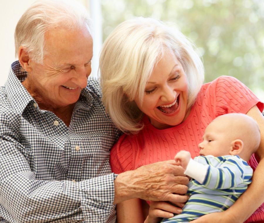 accolto-il-ricorso-dei-coniugi-deambrosis-75-e-63-anni-giudicati-incapaci-di-crescere-la-figlia