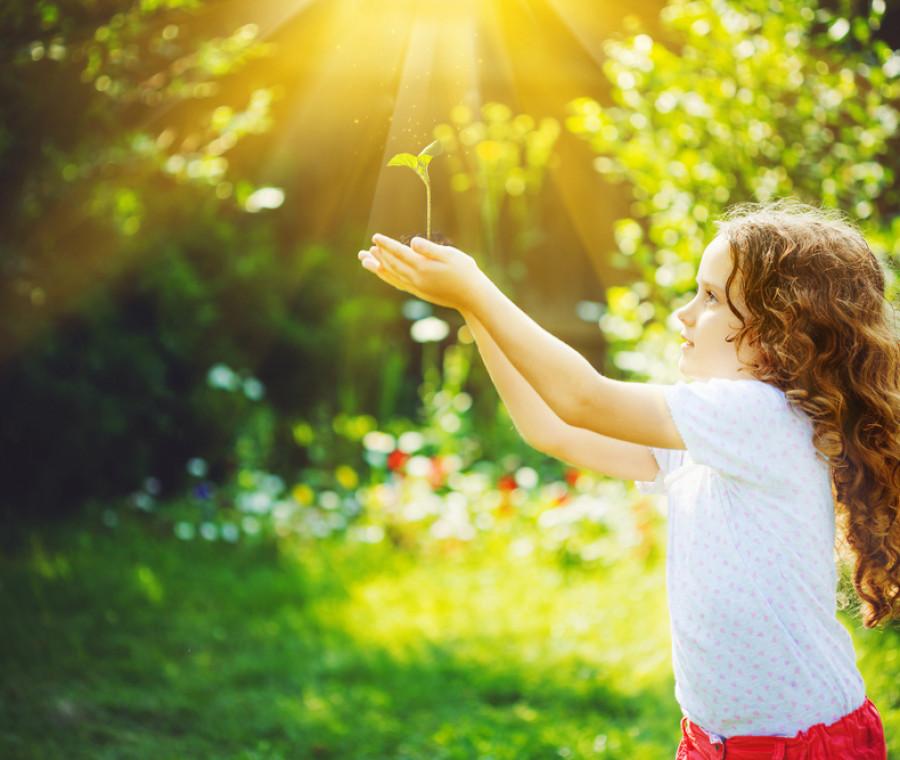 come-insegnare-l-ecologia-ai-bambini-dalla-a-alla-z