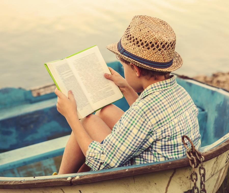 consigli-di-lettura-i-libri-per-bambini-estate-2019