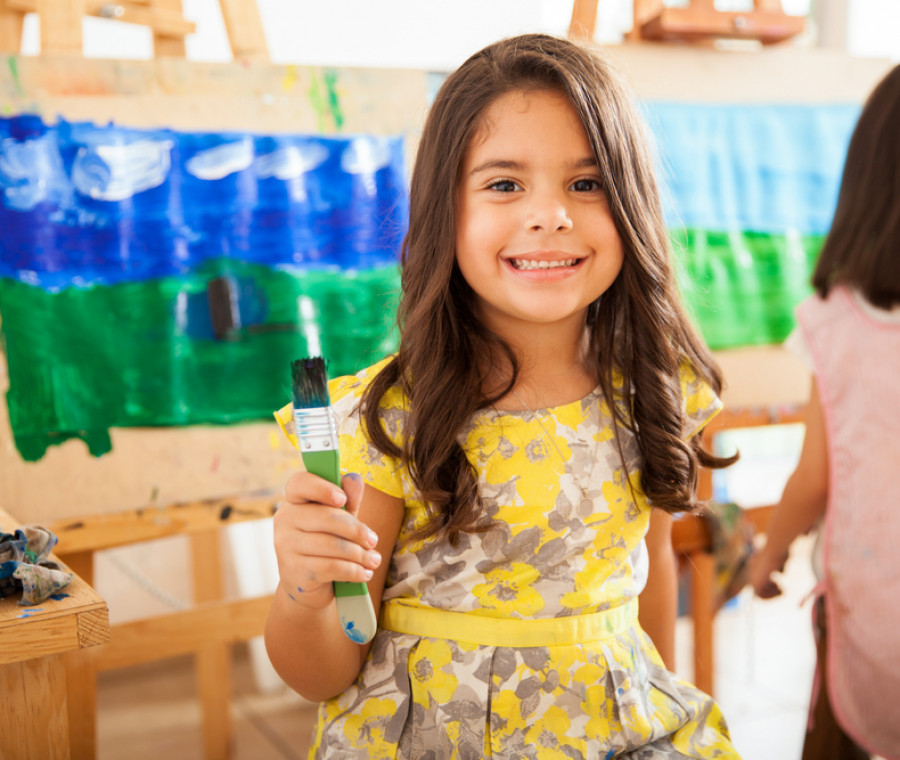 educare-all-arte-i-benefici-per-i-bambini