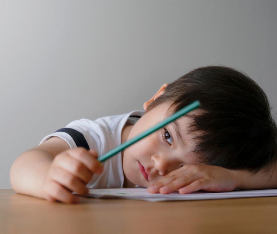 cosa-fare-se-i-bambini-si-annoiano-troppo-in-estate