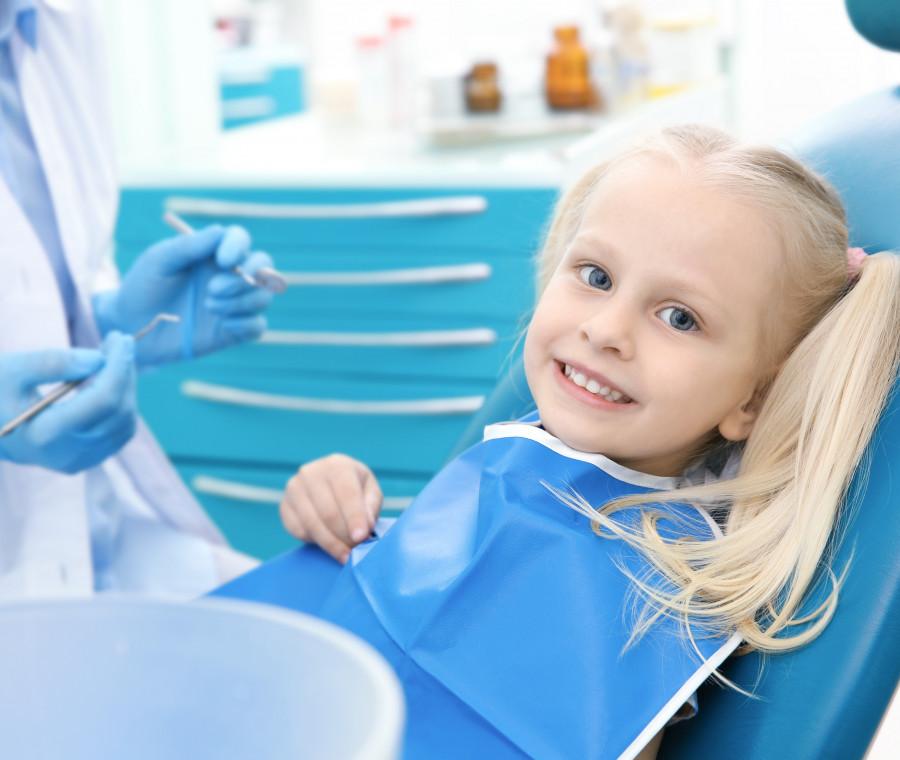 dall-igiene-orale-all-apparecchio-ecco-la-guida-alla-salute-dei-denti