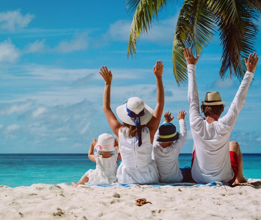 asma-dermatite-e-diabete-nei-bimbi-vademecum-per-vacanze-sicure