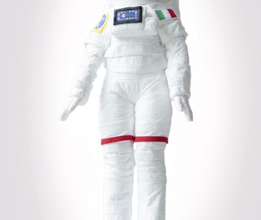 barbie-alleata-delle-bambine-che-vogliono-diventare-astronaute
