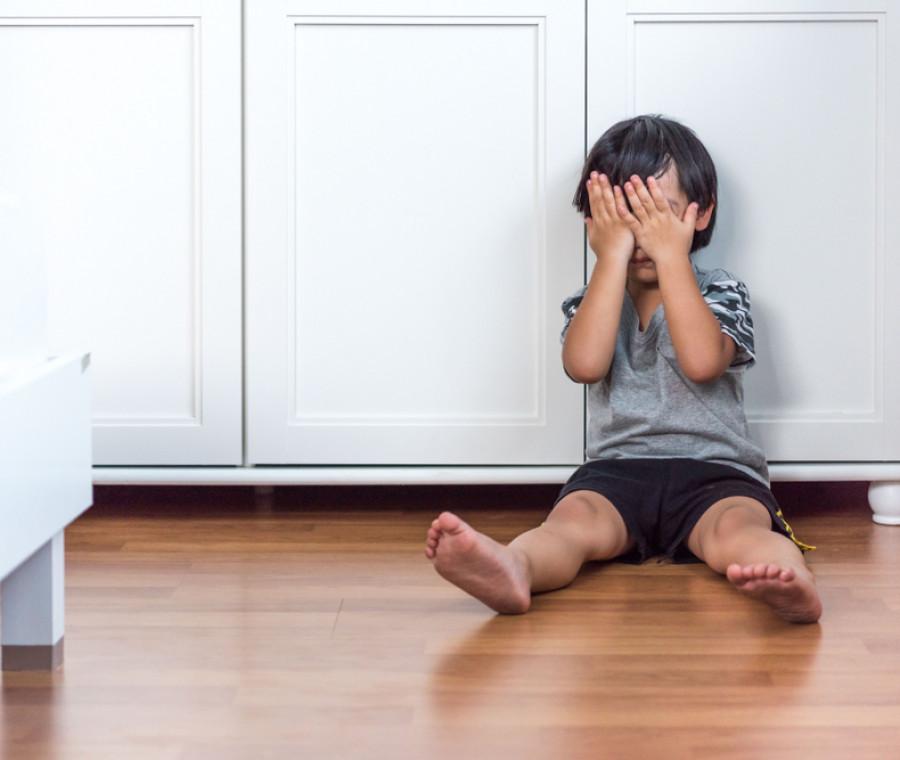 l-importanza-di-accogliere-le-paure-dei-bambini