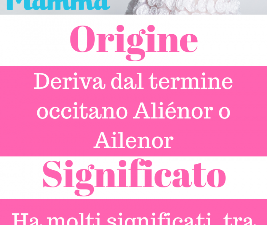 nome-per-bambina-eleonora-origini-significato-e-curiosita