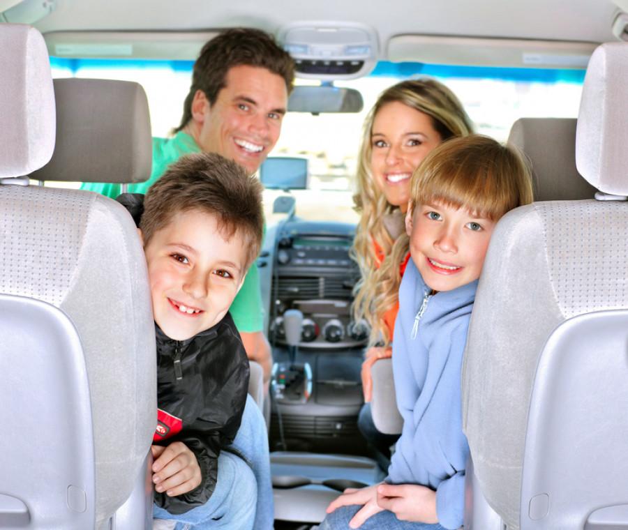giochi-da-viaggio-fai-per-bambini-fai-da-te-e-da-acquistare