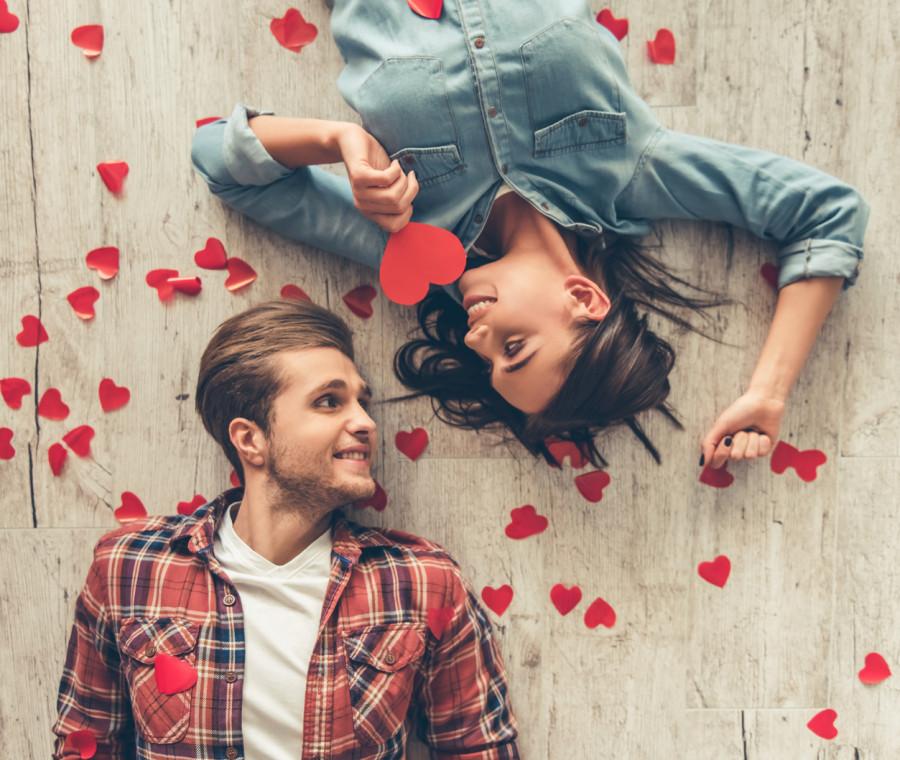 desideri-dei-giovani-la-vita-di-coppia-e-l-obiettivo-principale