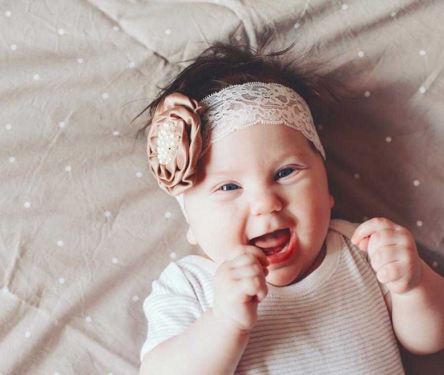 giochi-per-neonati-di-4-mesi-quali-scegliere-e-perche