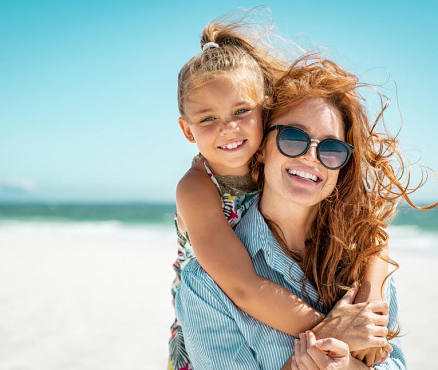 i-consigli-di-una-zia-per-vivere-appieno-il-rapporto-con-i-nipotini