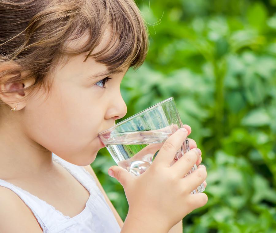 quando-il-bimbo-ha-sete-e-gia-iniziata-la-disidratazione