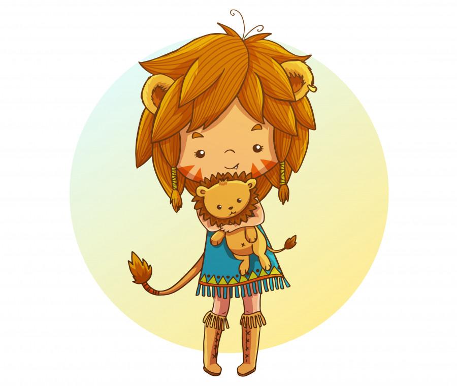 bambino-del-segno-del-leone-qualita-e-difetti
